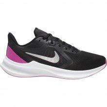 Nike Nike Downshifter 10 W