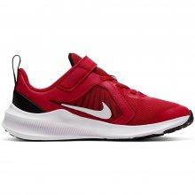 Nike Nike Downshifter 10