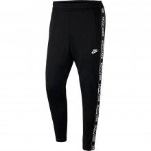 Nike  Nike Sportswear JDI Men's Pants