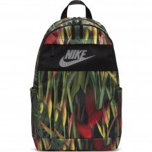 Nike Nike Elemental 2.0 Backpack