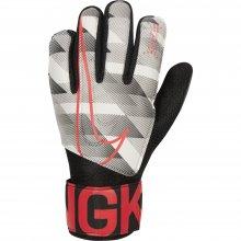 Nike Nike Jr. Match Goalkeeper Kids' Soccer Gloves