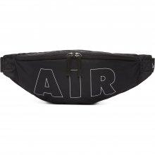 Nike Nike Air Heritage 2.0 Fanny Pack