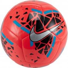 Nike Nike Pitch Soccer Bal