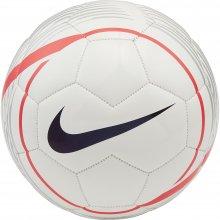 Nike Nike Phantom Venom Soccer Ball