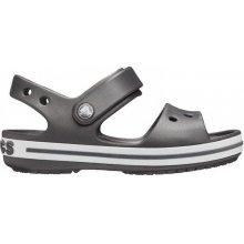 Crocs Crocs Crocband Sandal Kids - Graph