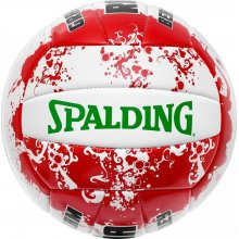 Spalding SPALDING ROMA BEACH VOLLEYBALL