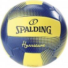 Spalding SPALDING HURRICANE BEACH VOLEYBALL