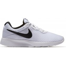 Nike Nike Womens' Tanjun