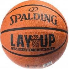 Spalding SPALDING LAYUP BASKETBALL
