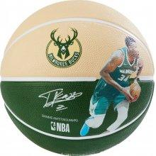 Spalding SPALDING NBA GIANNIS ANTETOKOUNMPO BASKETBALL