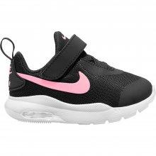 Nike Nike Air Max Oketo TDV