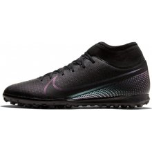 Nike Nike Mercurial Superfly 7 Club
