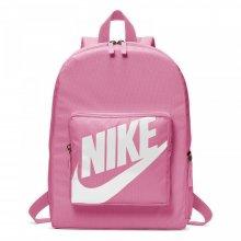 Nike Nike Classic Kids' Backpack