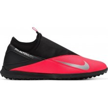 Nike Nike Phantom Vision 2 Club Dynamic Fit TF