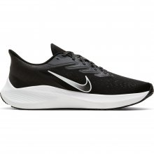 Nike Nike Air Zoom Winflo 7
