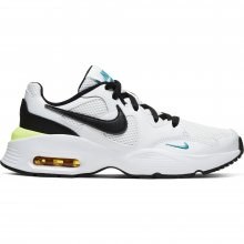 Nike Nike Air Max Fusion
