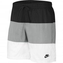 Nike Nike Sportswear City Edition Men's Shorts