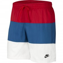 Nike Nike Sportswear City Edition  Men's Shorts