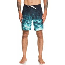 "Quiksilver Quiksilver Everyday Rager 18"" - Caribbean Sea"