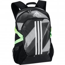 ADIDAS ADIDAS POWER V G GLOGRY/BLACK