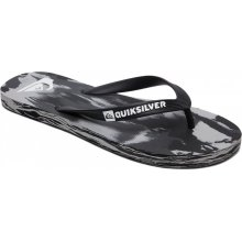 Quiksilver Quiksilver Molokai Marled - Black/Grey