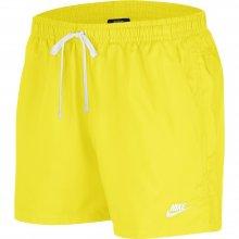 Nike Nike Men's Woven Shorts