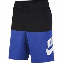 Nike Nike Sportswear Alumni Men's Shorts