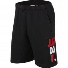 Nike Nike JDI Men's Fleece Shorts