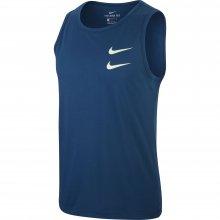Nike Nike Sportswear Swoosh Men's Tank
