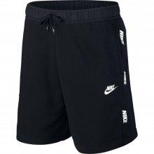 Nike Nike Men's Shorts