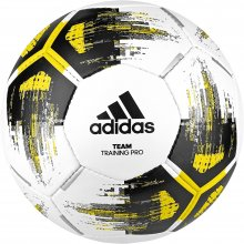 ADIDAS ADIDAS TEAM TrainingPr WHITE/SYELLO/BLACK/I