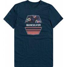 Quiksilver Quiksilver Drift Away - Majolica Blue