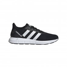adidas Originals ADIDAS SWIFT RUN RF CBLACK/FTWWHT/CBLACK