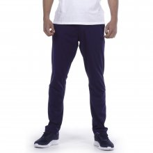 Body Action BODY ACTION NEB SPORT JERSEY JOGGERS - D.BLUE