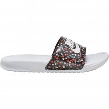 "Nike Nike Benassi ""Just Do It."" Women's Sandals"