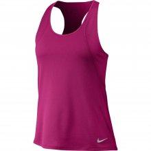 Nike Nike Γυναικείο φανελάκι για τρέξιμο