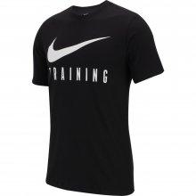 Nike Nike Dri-FIT Men's Training T-Shirt