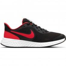 Nike Nike Revolution 5 GS