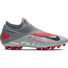 Nike Nike Phantom Vision 2 Academy Dynamic Fit AG
