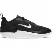 Nike Nike Amixa Women's Shoe