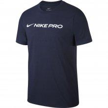 Nike Nike Pro Dri-FIT