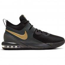 Nike Nike Air Max Impact