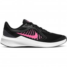 Nike Nike Downshifter 10 (GS)
