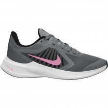 Nike Nike Downshifter 10 GS