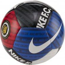 Nike Nike F.C. Soccer Ball