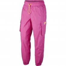 Nike Nike Sportswear Icon Clash Women's Woven Pants