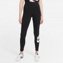 Nike Nike Sportswear Essential Women's High-Rise Leggings