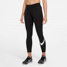 Nike Nike Sportswear Essential Women's Mid-Rise Swoosh Leggings