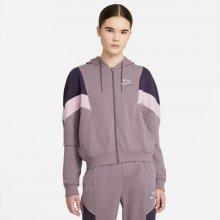 Nike Nike Sportswear Heritage Women's Full-Zip Top