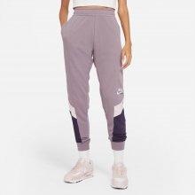 Nike Nike Sportswear Heritage Women's Joggers